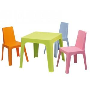 Table rabattable cuisine paris petite table pour enfants for Table enfant pas cher