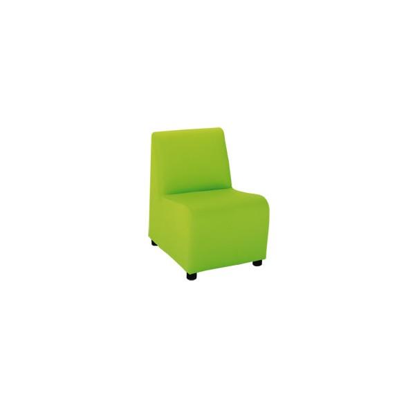 chauffeuse droite modulable. Black Bedroom Furniture Sets. Home Design Ideas