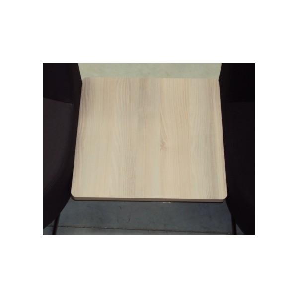 tablette de liaison. Black Bedroom Furniture Sets. Home Design Ideas