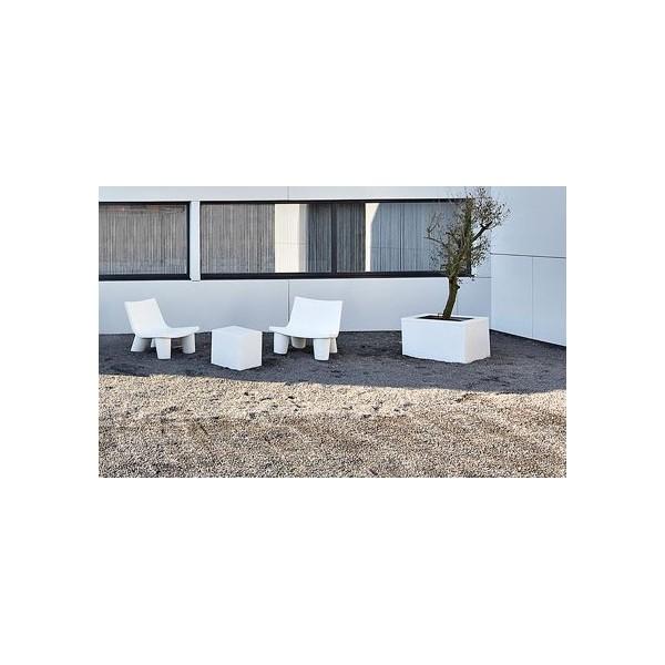 chauffeuse basse design. Black Bedroom Furniture Sets. Home Design Ideas