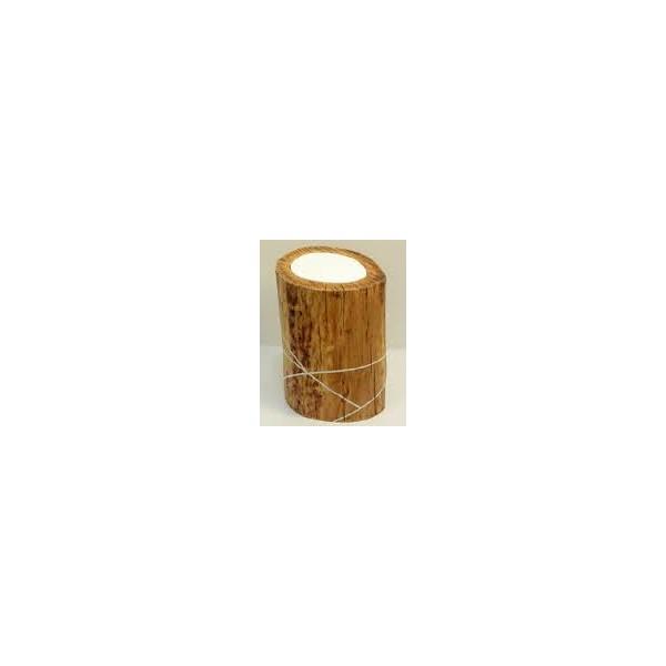 Table basse en tronc d 39 arbre tabouret en tronc d 39 arbre - Modele table basse ...