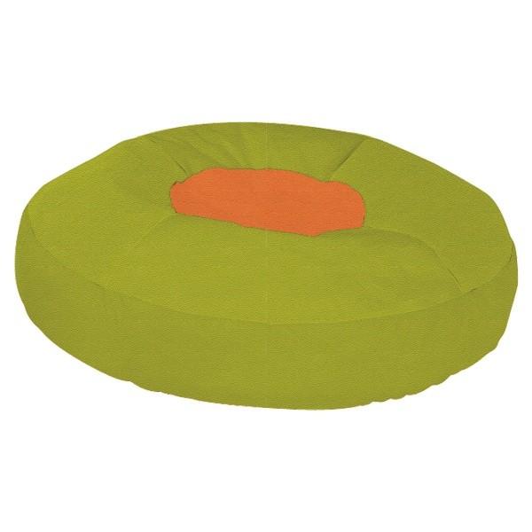 pouf xxl pouf xxl design madecom pouf gant gros pouf. Black Bedroom Furniture Sets. Home Design Ideas