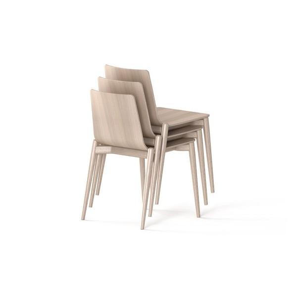 fauteuil tout bois avec accoudoirs - Chaise Fauteuil Avec Accoudoir