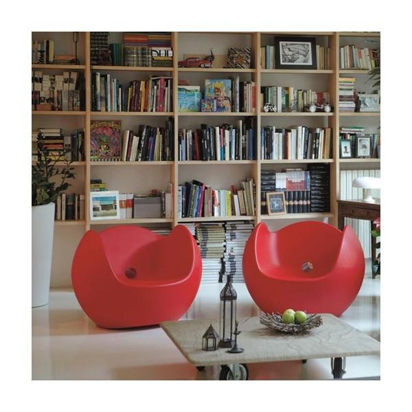 chauffeuse poly thyl ne design. Black Bedroom Furniture Sets. Home Design Ideas