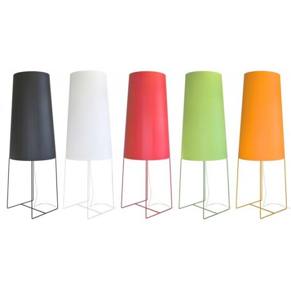 lampadaire design chintz color. Black Bedroom Furniture Sets. Home Design Ideas