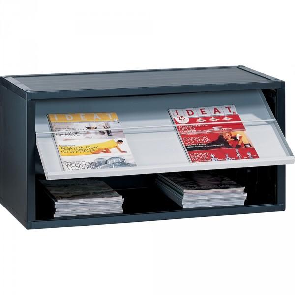 casier empilable metal casier empilable metal casiers mtalliques tiroirs casiers metalliques. Black Bedroom Furniture Sets. Home Design Ideas